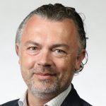 echotherapy expert Dr Kolberg